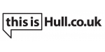 This is Hull