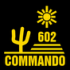 Commando602's profile image