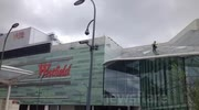 Westfield Window Cleaner 1 of 3