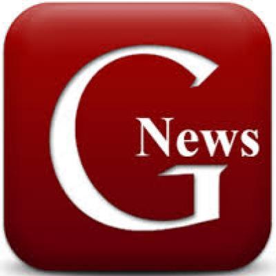 Newsflare 12 Injured At Chemical Factory Blast Near Cairos Main