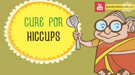 Hiccups Causes Home Remedies And Treatment How To Get Rid Of Hiccups
