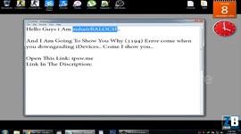 Newsflare - Install 3utools On Computer/Laptop On Windows 7