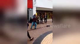 newsflare dancer with down syndrome shows off his amazing moves