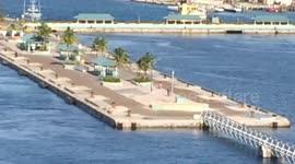Newsflare Mein Schiff Cruise Travel To Greenock - Cruise ships at greenock