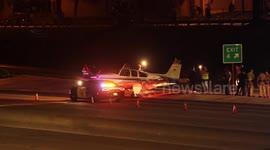 Newsflare - Crash caught on dashcam Costa Mesa, CA