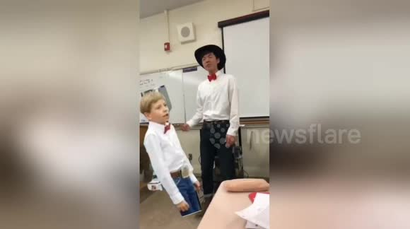 meme day outfits