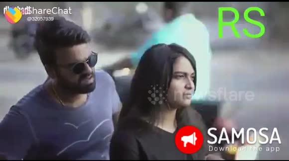 Newsflare Telugu