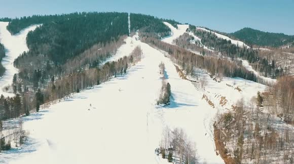 Newsflare - Baikal