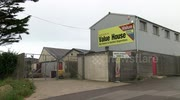Value House store Weymouth to close