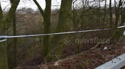 Police discover body near A404 sliproad in High Wycombe